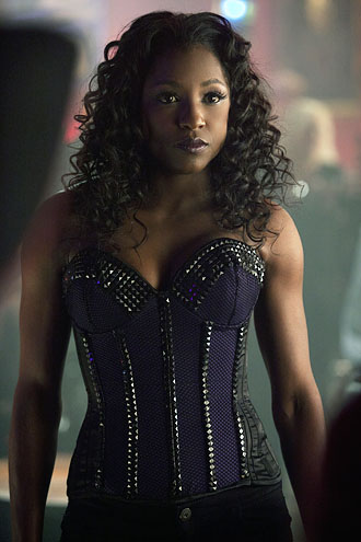 true-blood-rutina-wesley