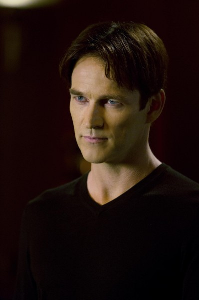 true-blood-save-yourself-stephen-moyer-1