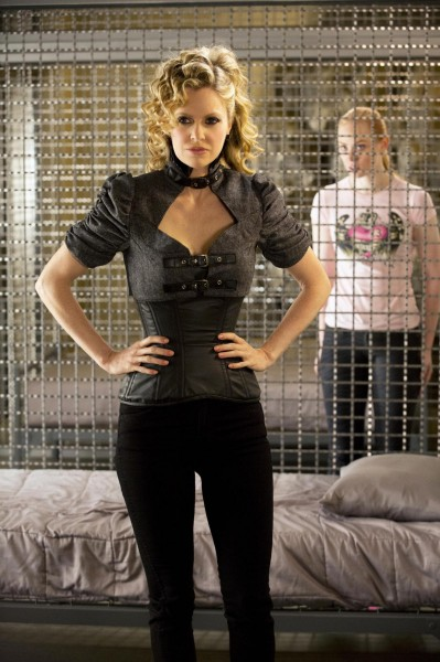 true-blood-save-yourself-straten-woll