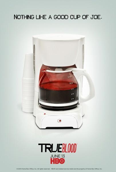 true blood season-3-poster-cup-of-joe
