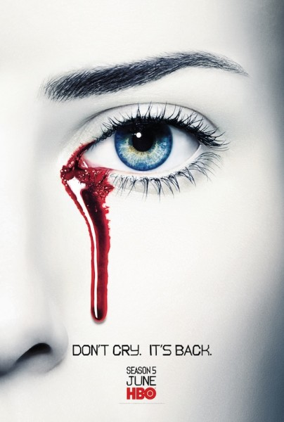 true-blood-season-5-poster