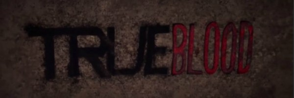true-blood-season-5-slice
