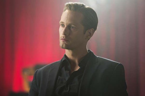 true-blood-season-6-alexander-skarsgard
