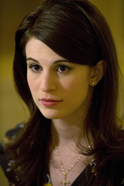 true-blood-season-6-amelia-rose-blaire