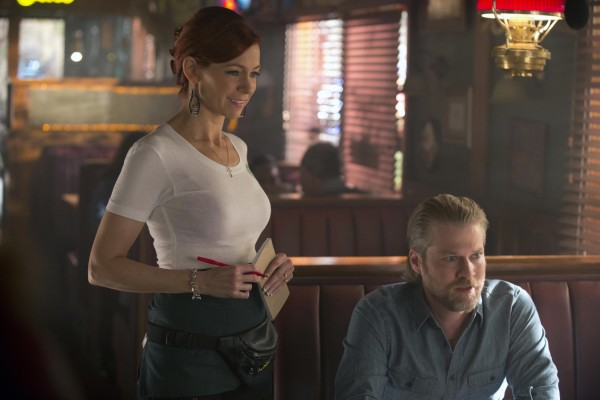 true-blood-season-6-carrie-preston-todd-lowe