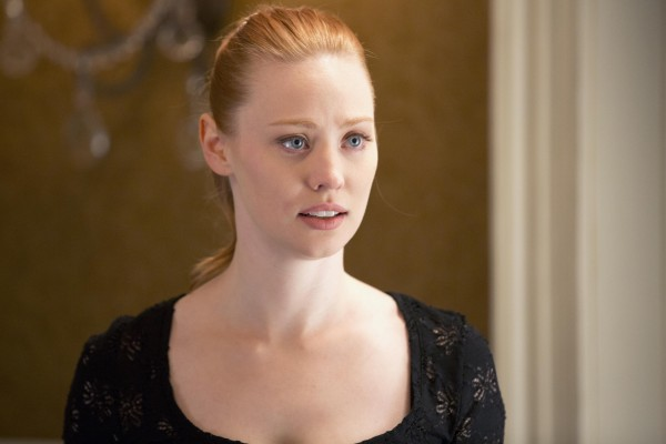 true-blood-season-6-deborah-ann-woll
