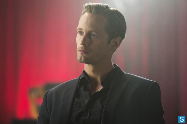 true-blood-season-6-episode-3-1