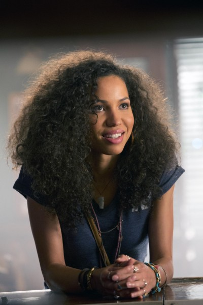 true-blood-season-6-jurnee-smollett-belle