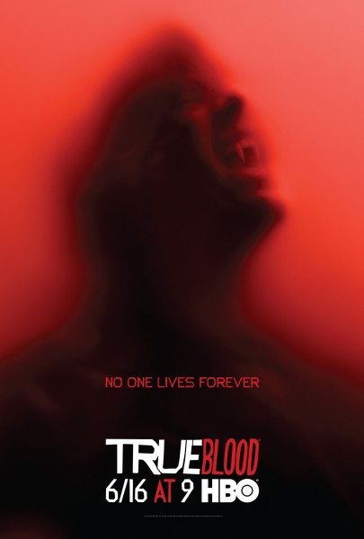 true-blood-season-6-poster