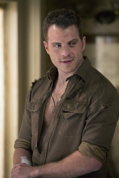 true-blood-season-6-rob-kazinsky