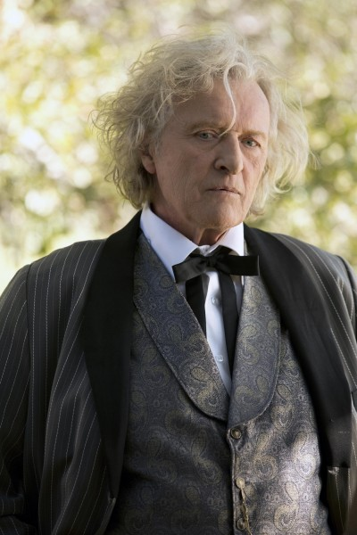 true-blood-season-6-rutger-hauer