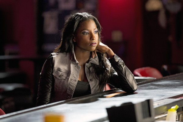 true-blood-season-6-rutina-wesley