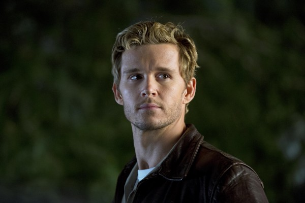 true-blood-season-6-ryan-kwanten