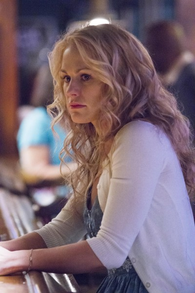 true-blood-season-7-anna-paquin
