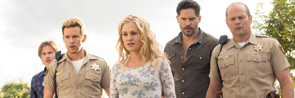 true-blood-season-7-images