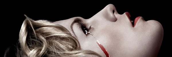 true-blood-season-7-poster-slice