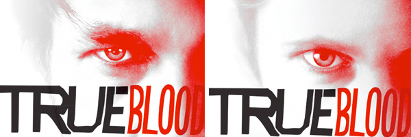 true-blood-season-five-poster-slice