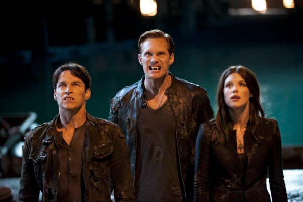 true-blood-season-5-stephen-moyer-alexander-skarsgard-lucy-griffiths