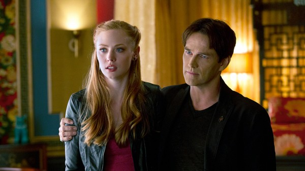 true-blood-sunset-2