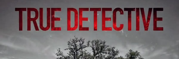 true-detective-season-2-director-justin-lin