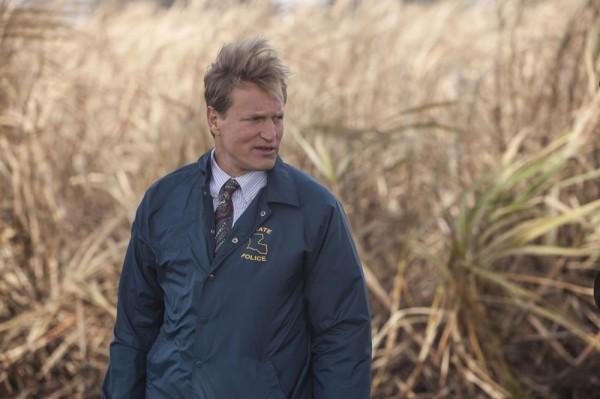 true-detective-woody-harrelson