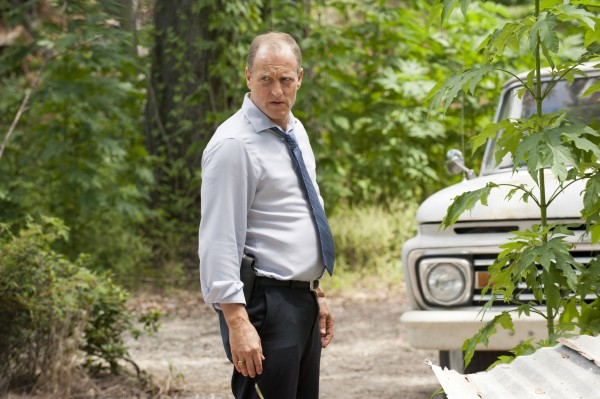 true-detective-woody-harrelson-the-secret-fate-of-all-life