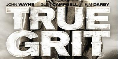 true-grit-blu-ray-slice