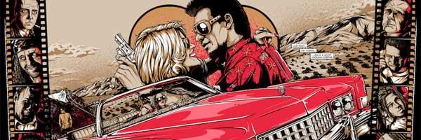 true-romance-odd-city-entertainment