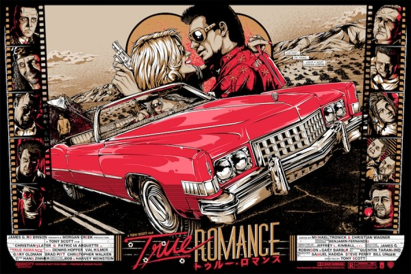 true-romance-regular