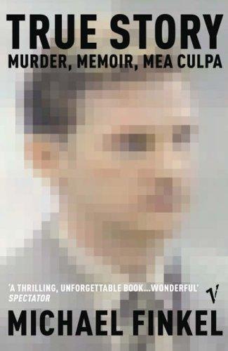 true-story-book-cover