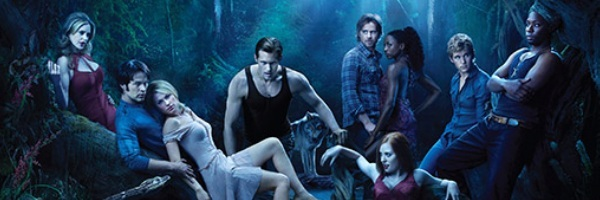 true_blood_season_three_cast_slice
