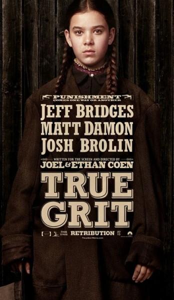 true_grit_character_banner_poster_hailee_steinfeld