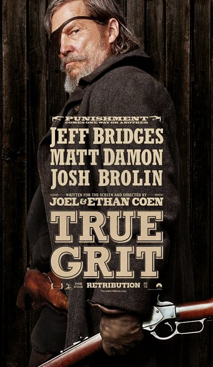 true_grit_character_banner_poster_jeff_bridges