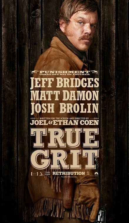 true_grit_character_banner_poster_matt_damon