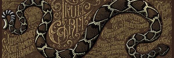 true_grit_mondo_poster_aaron_horkey_slice_01