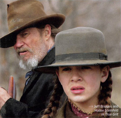 true_grit_movie_image_ew_scan_jeff_bridges_hailee_steinfeld_01