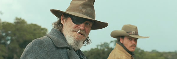 true_grit_movie_image_jeff_bridges_matt_damon_slice_01