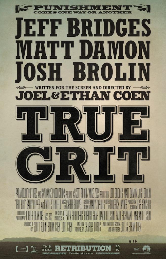 http://collider.com/wp-content/uploads/true_grit_movie_poster_02.jpg