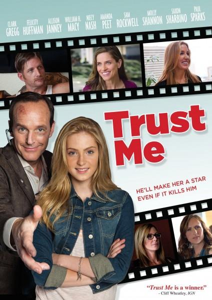 trust-me-clip-dvd-clark-gregg