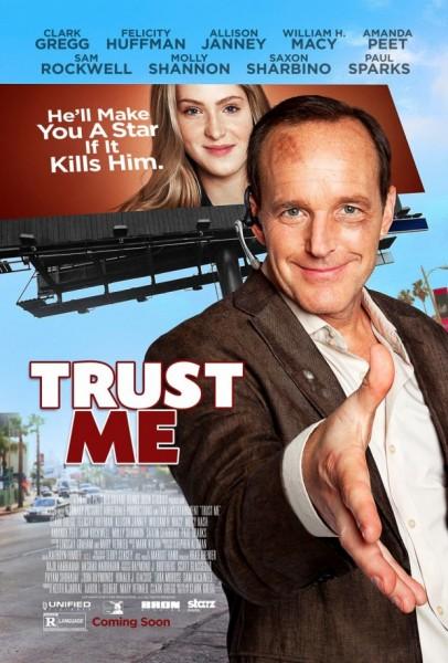 trust-me-poster-clark-gregg