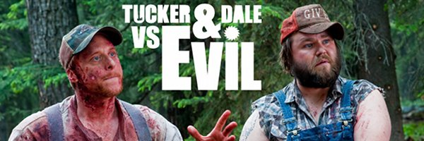 tucker-and-dale-vs-evil-slice