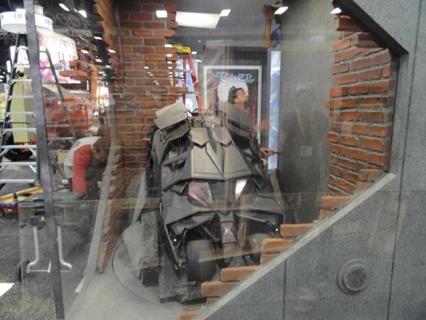 tumbler-batman-comic-con