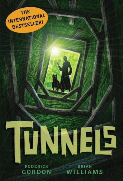 tunnels-book-cover