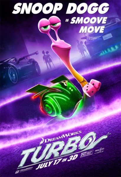 turbo-poster-snoop-dogg