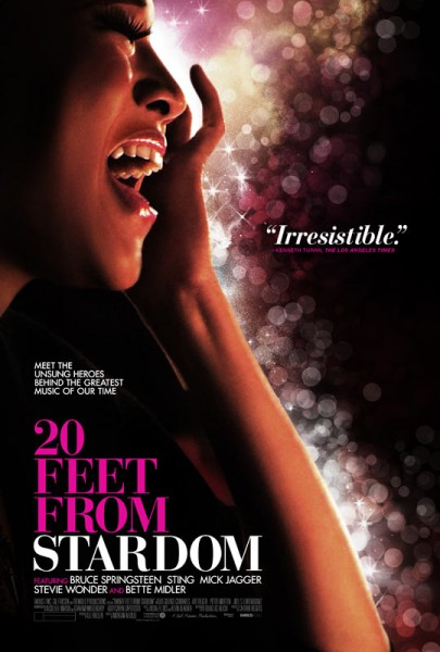 twenty-feet-from-stardom-poster