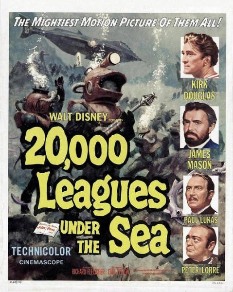 20000-leagues-under-the-sea-poster