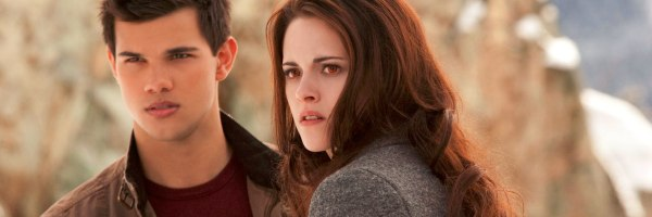 twilight-breaking-dawn-2-kristen-stewart-taylor-lautner
