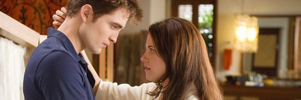 twilight-breaking-dawn-image-slice-1