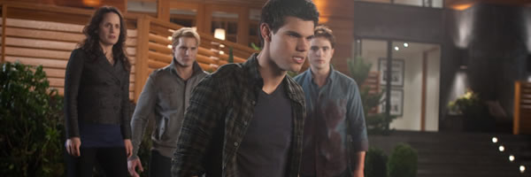 twilight-breaking-dawn-part-1-movie-image-taylor-lautner-slice-01