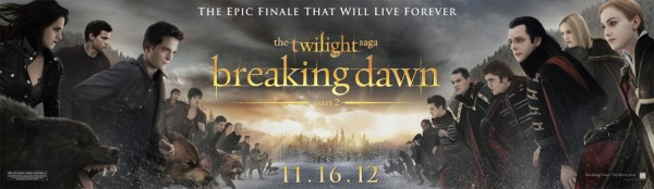twilight-breaking-dawn-part-2-banner